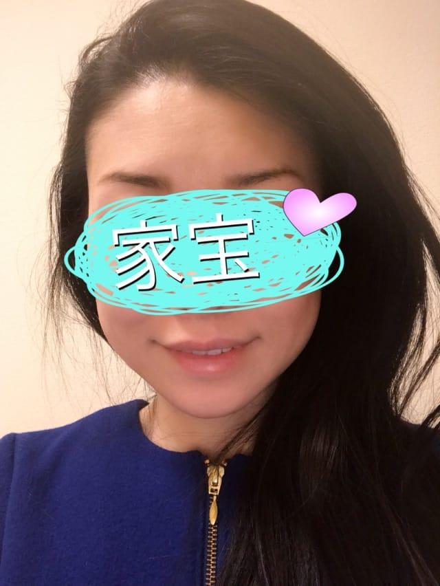 「素敵な年越しを。(^-^)」12/30(土) 22:32 | 家宝の写メ・風俗動画