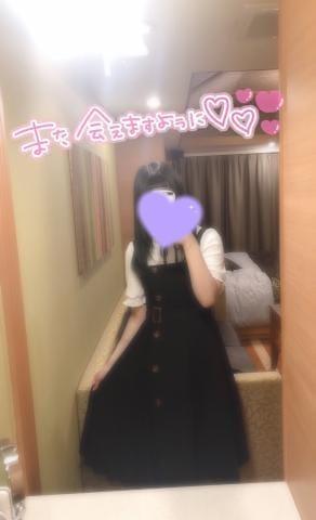 「あと少し❀.*・゜」05/23(日) 22:12 | ななせ★今世紀最大級の美女!!!の写メ