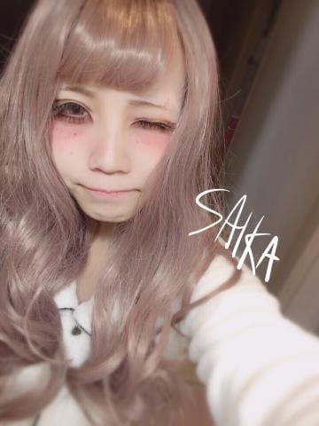 「じどり」12/30(土) 23:00 | SAIKAの写メ・風俗動画
