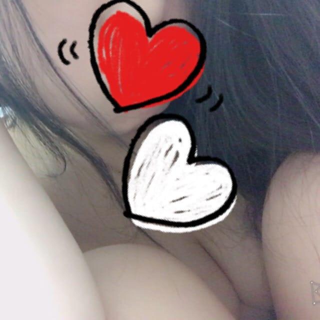 「こんばんは♡」12/31(日) 00:02 | はるなの写メ・風俗動画