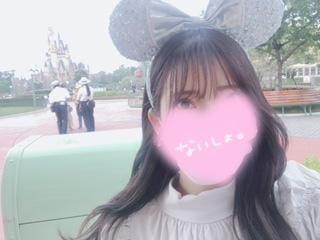 「じめじめ」05/24(月) 18:50   月城くりの写メ
