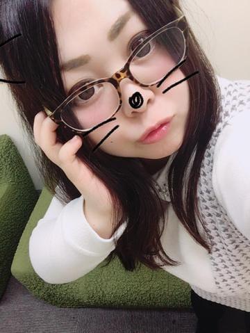 「おはよう!」12/31(日) 07:42 | ショコラの写メ・風俗動画