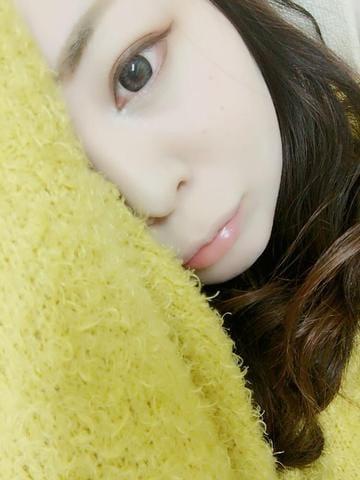 「お昼♡」12/31(日) 12:00 | ショコラの写メ・風俗動画