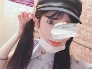 「なかよしさん」05/25(火) 18:55   月城くりの写メ