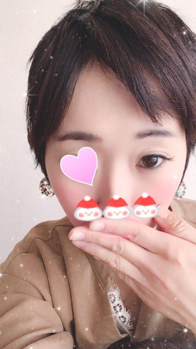 「お礼☆」12/31(日) 13:36   ひいろの写メ・風俗動画