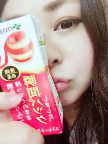 「らぶたん!」12/31(日) 15:17 | ショコラの写メ・風俗動画