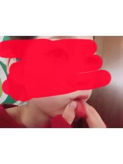 「今年も終わり」12/31(日) 15:40 | めとの写メ・風俗動画