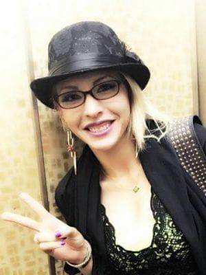 マリア「ご予約のO様♡」12/31(日) 16:31 | マリアの写メ・風俗動画