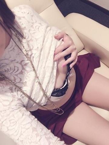 めいか「ご予約のK様♡」12/31(日) 19:55 | めいかの写メ・風俗動画