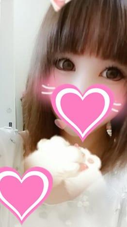 「おめでとうございます!」01/01(月) 17:32 | なつみの写メ・風俗動画