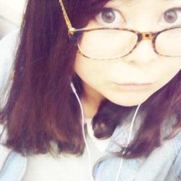 「うぇーい♡」01/01(月) 18:41 | ショコラの写メ・風俗動画