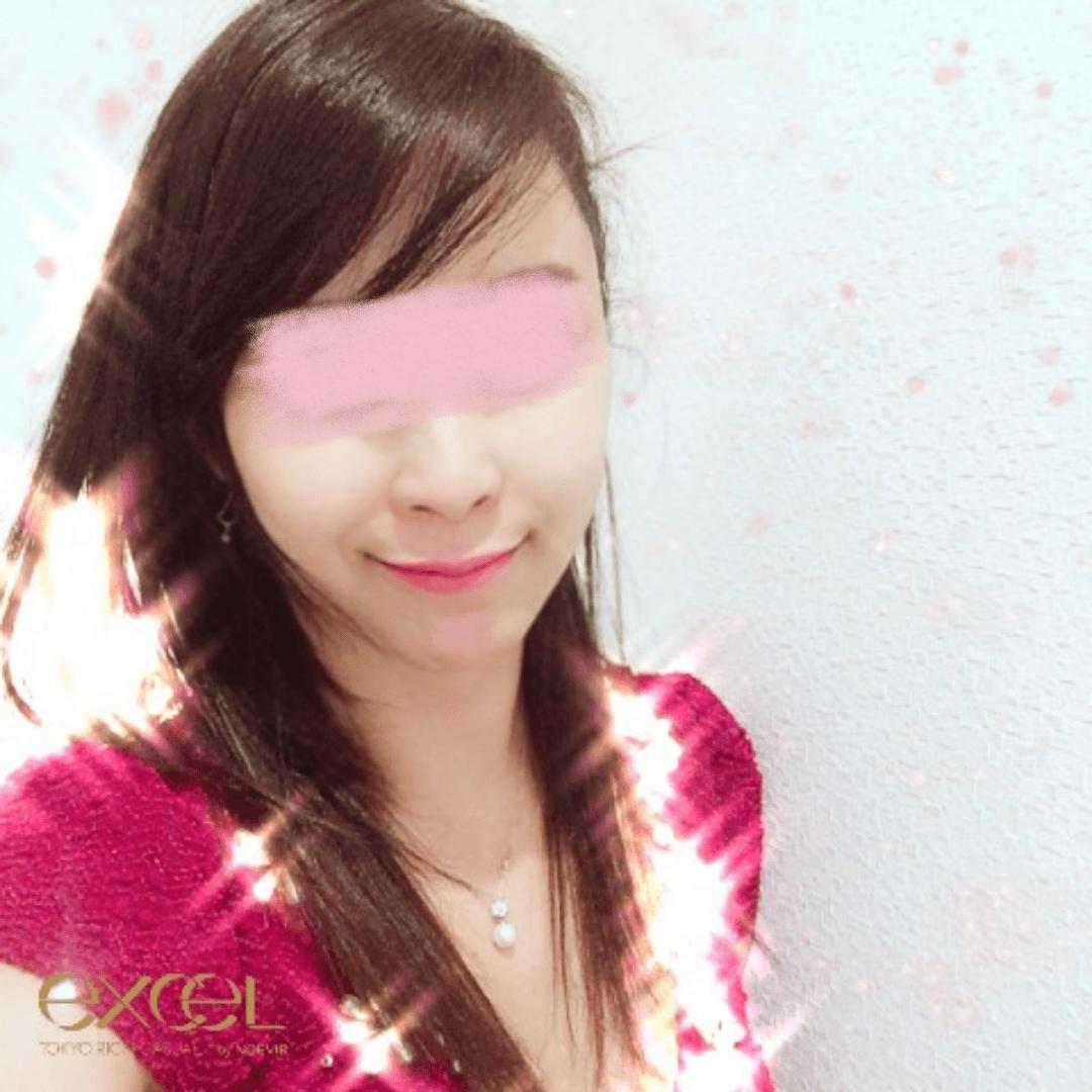 「あけましておめでとうございます」01/01(月) 18:54 | ゆりの写メ・風俗動画