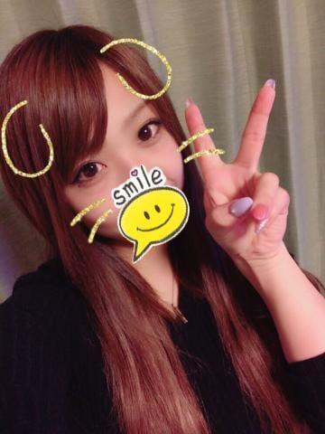 「ゴロゴロ」01/01(月) 20:21   ゆのの写メ・風俗動画