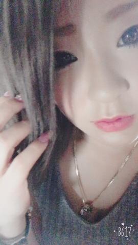 「今年もおわるね!」01/01(月) 20:22   りんかの写メ・風俗動画