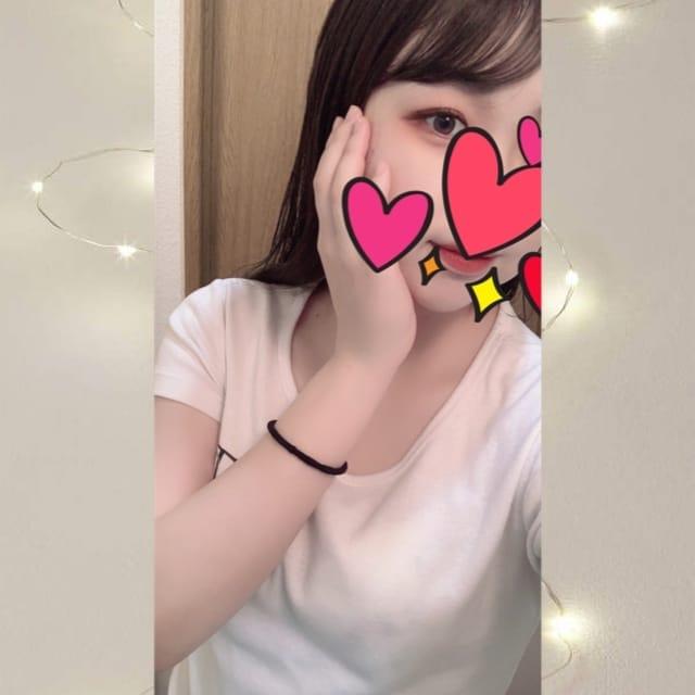 「はじめてから…」05/29(土) 20:27 | 美稀~みき~の写メ
