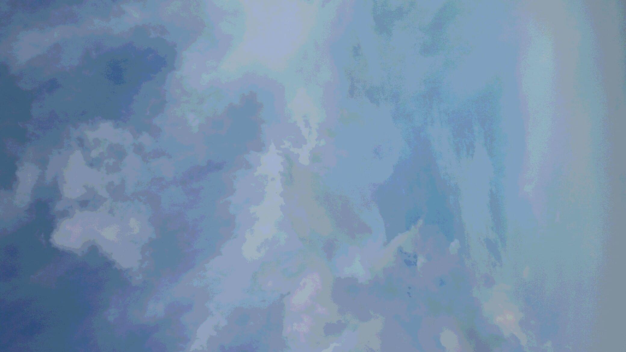 「☆皆様へ☆」01/01(月) 23:36 | 平野詩織の写メ・風俗動画