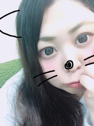 「おはよん♡」01/02(火) 07:42 | ショコラの写メ・風俗動画