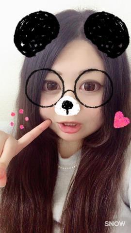 「たーいき!」01/02(火) 12:36   ショコラの写メ・風俗動画