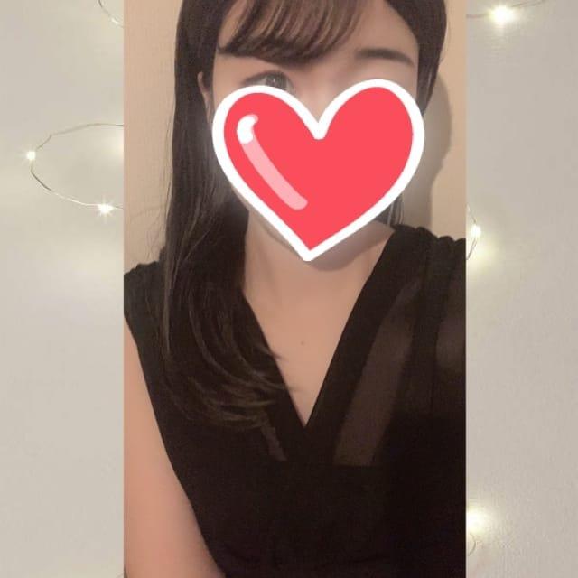 「♡お礼♡」05/31(月) 15:23 | 美稀~みき~の写メ