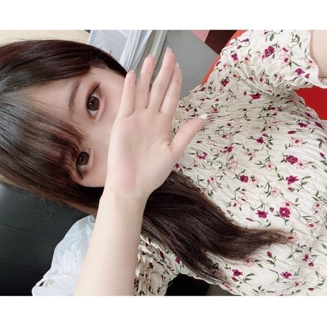 「5/29お礼日記」05/31(月) 19:27 | くろみちゃんの写メ