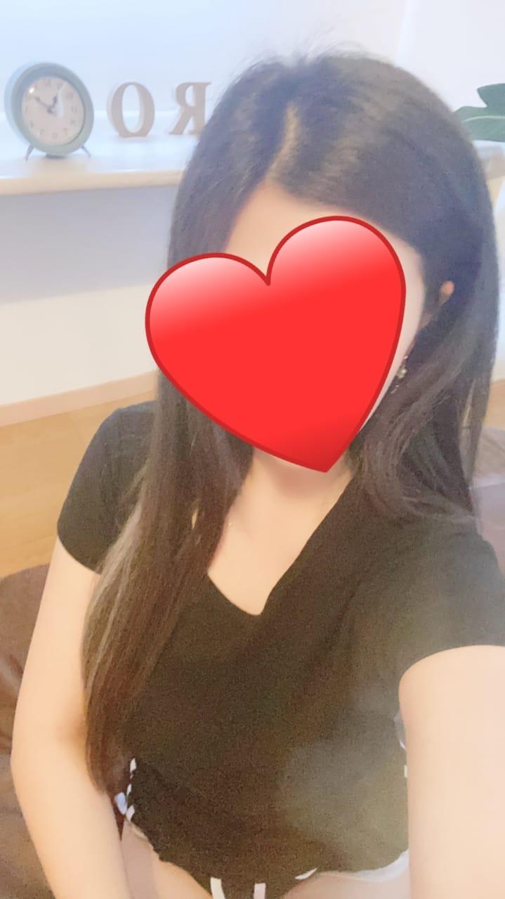「」06/01(火) 11:17   愛華~あいか~の写メ