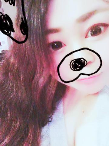 「楽しい!!!」01/02(火) 20:47   ショコラの写メ・風俗動画