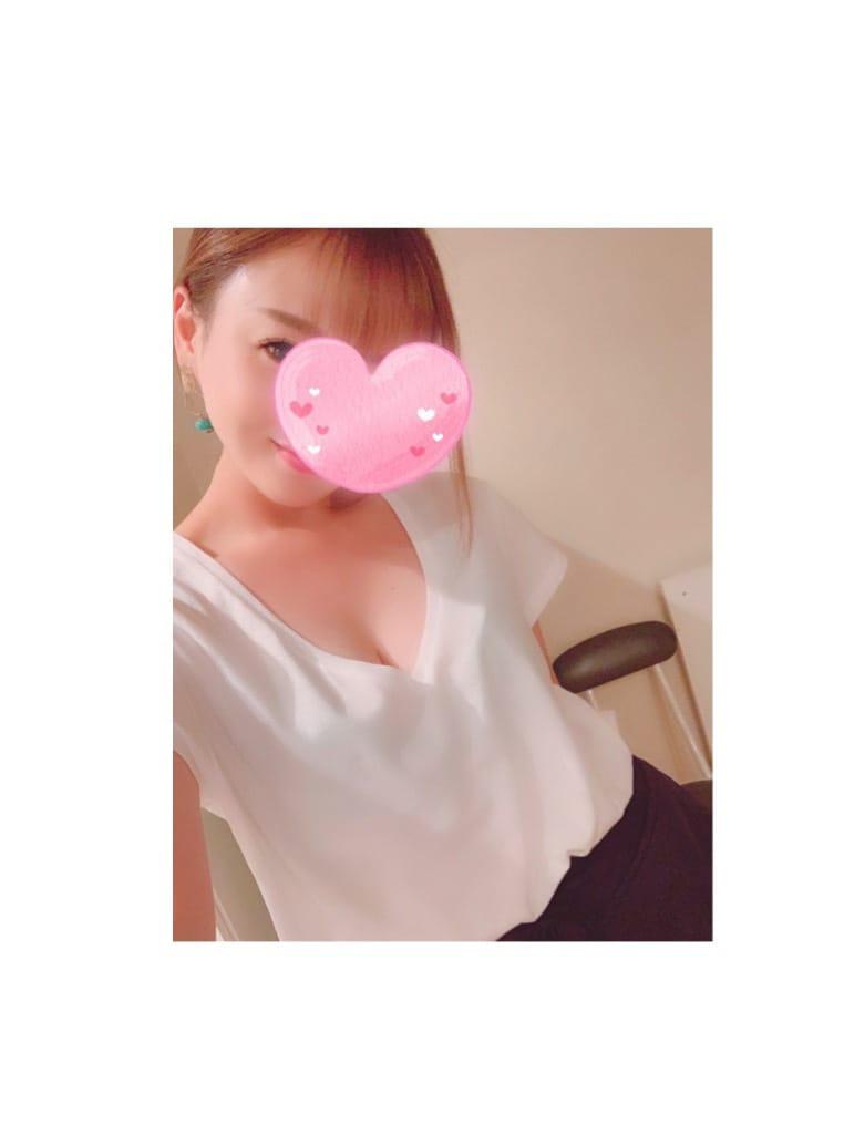 「kokoro」06/01日(火) 22:56   こころの写メ・風俗動画