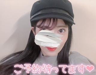 「よろしくね」06/02(水) 12:16   月城くりの写メ