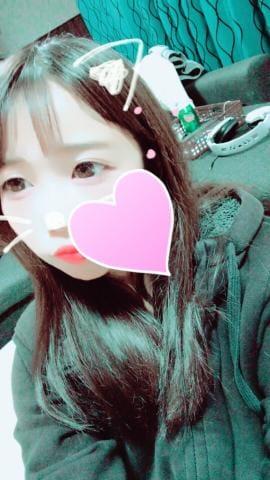 「年明けそうそう(泣)」01/03(水) 02:54 | おんぷの写メ・風俗動画