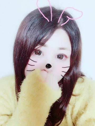 「アナル♡」01/03(水) 13:41 | ショコラの写メ・風俗動画