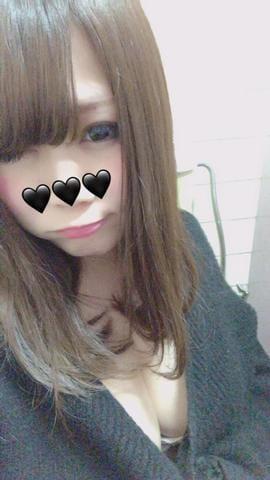 「あけおめちゃん」01/03(水) 13:46   えむ【超美形巨乳娘♡】の写メ・風俗動画