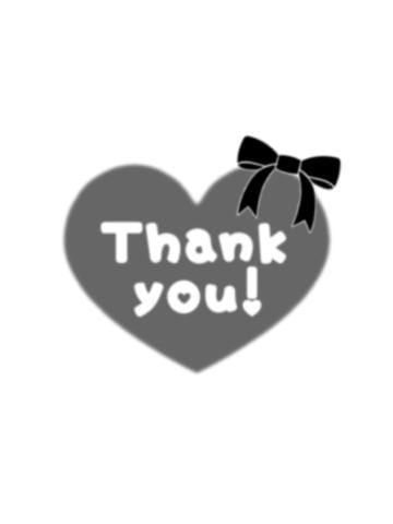 「ありがとうございました」06/04(金) 04:30 | りこの写メ