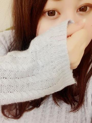 「もう少し!!!」01/04(木) 01:23   ショコラの写メ・風俗動画