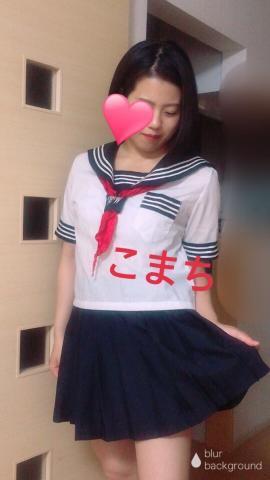 「こんにちわ」01/04(木) 15:05   こまちの写メ・風俗動画
