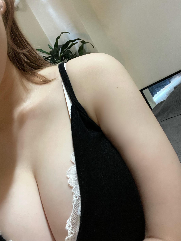 「こんにちは♡」06/07日(月) 12:25   安藤 奈々の写メ・風俗動画