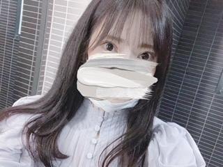 「びよういん」06/07(月) 20:55   月城くりの写メ