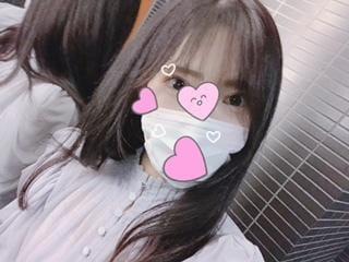 「あちちち」06/08(火) 14:00   月城くりの写メ