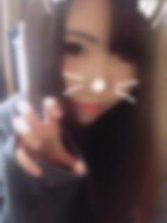 「metoです(^^)」01/05(金) 15:30 | めとの写メ・風俗動画