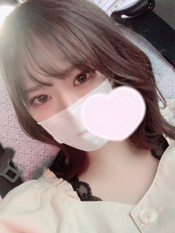 「そういえば」06/11日(金) 04:31   あいみの写メ・風俗動画