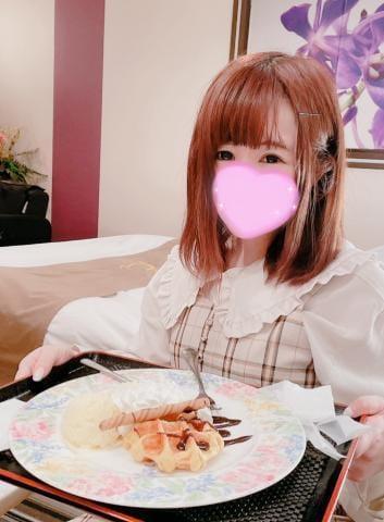 「お礼♡」06/11日(金) 13:55   くう ☆メルヘン美痴女☆の写メ・風俗動画