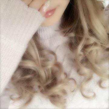「21:00から♡♡」01/05(金) 18:36 | 富士宮なな【プレミアム】の写メ・風俗動画
