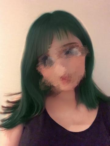 「シフト!!(髪色はちがいます)」06/11(金) 23:25 | りさの写メ