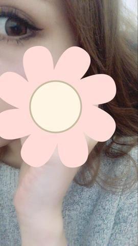 いぶ「こんばんわ!」01/05(金) 21:26 | いぶの写メ・風俗動画