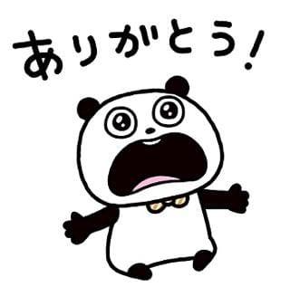 「本指名のお兄さん♡」06/13日(日) 05:24   みらいの写メ・風俗動画
