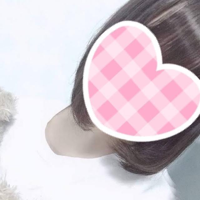 「まだまだ待ってます☆」06/13日(日) 10:23 | かよこの写メ・風俗動画