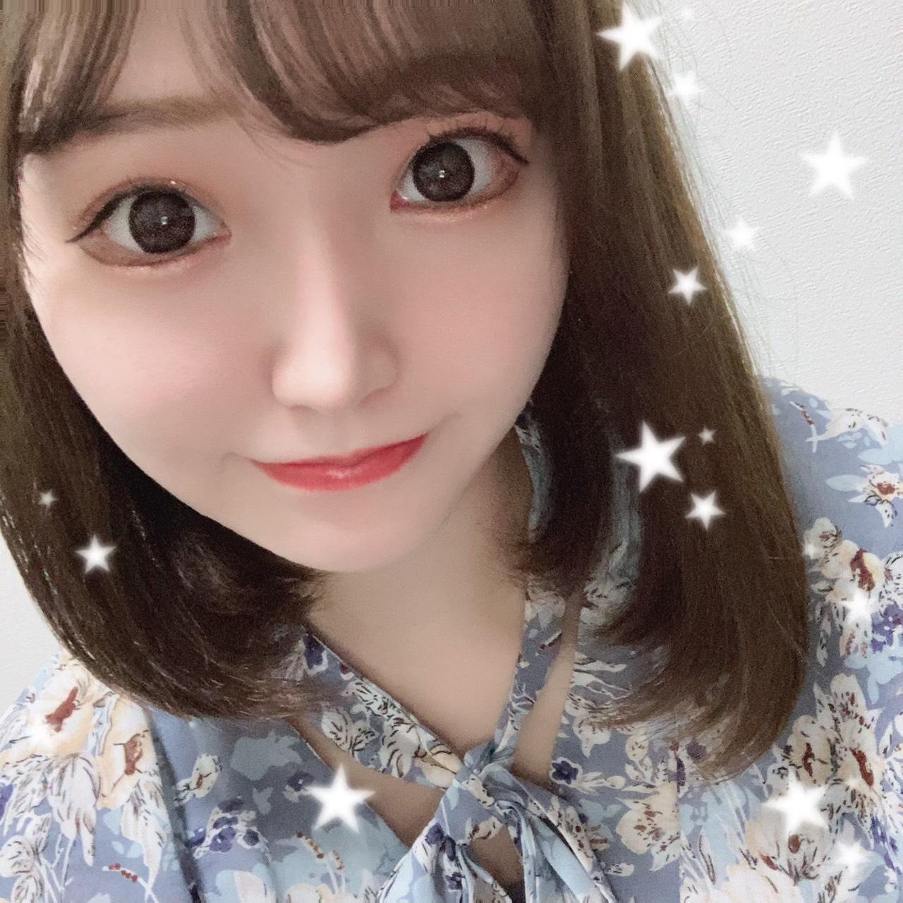 「くれはのブログ」06/13日(日) 13:11   くれはの写メ・風俗動画