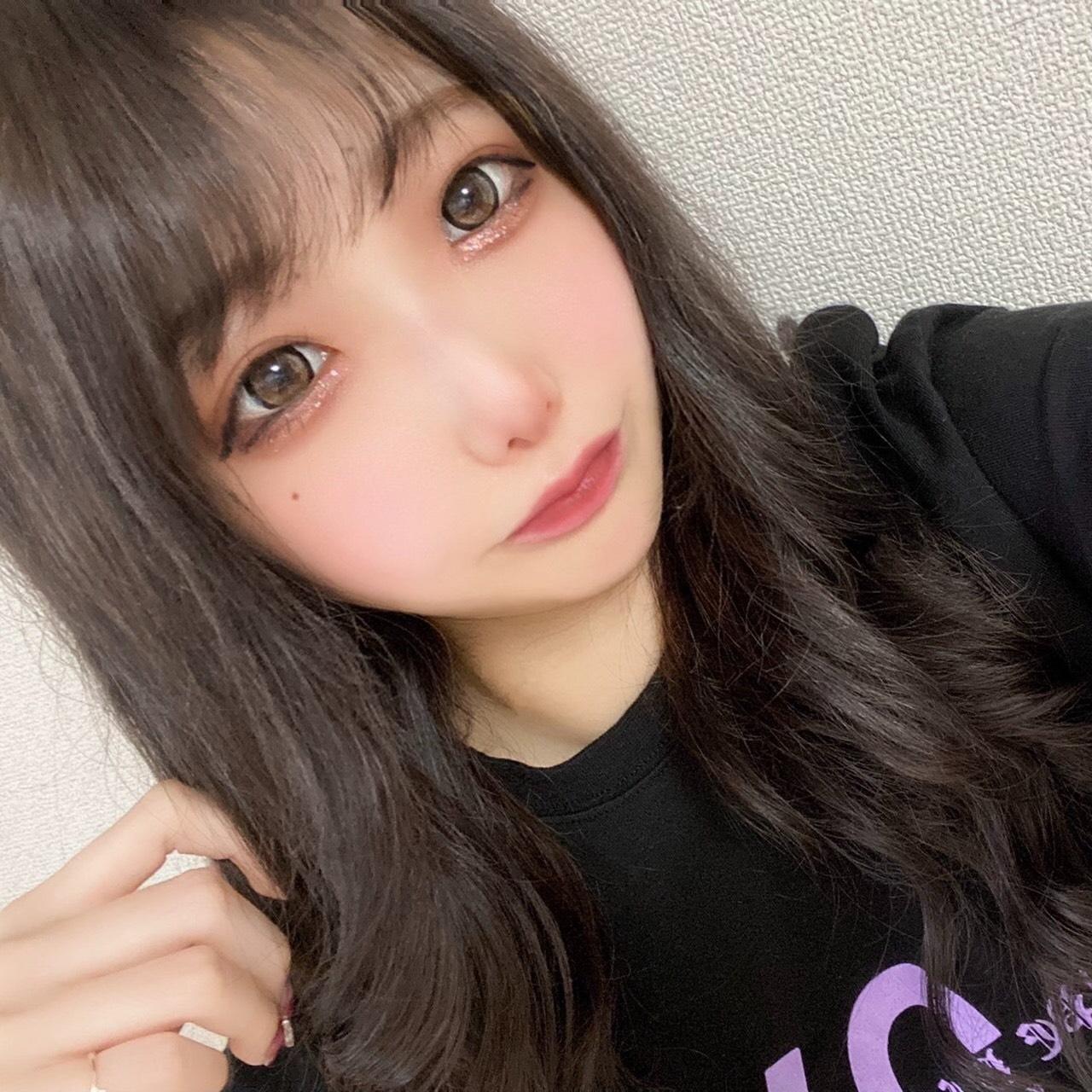 「まりかのブログ」06/13日(日) 13:36   まりかの写メ・風俗動画