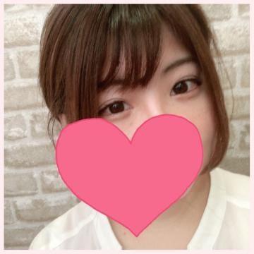 「やっとイケた?」06/13日(日) 22:06   すずの写メ・風俗動画