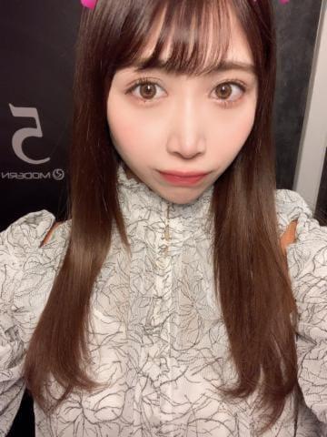 「?」06/13日(日) 22:48   ねるの写メ・風俗動画