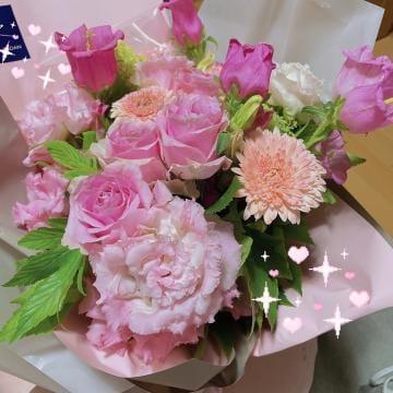 「?お祝い??*.。」06/14日(月) 02:52   さなえの写メ・風俗動画